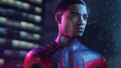 Photo of Spider-Man: Miles Morales no PS5 rodará a 4K 60fps no 'Modo Performance' opcional