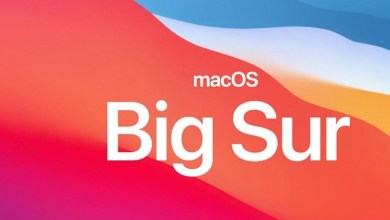 Photo of MacOS Big Sur Beta público agora disponível para download