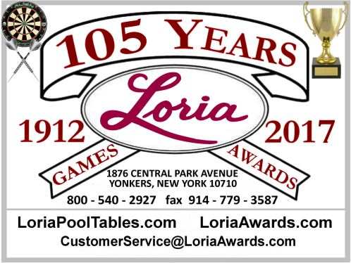 105-years-logo-revised-flat-w-border-and-images
