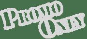 mp3 record pool, acapellas, digital record pool, cddj, cd pool, record pool, classic records, digital dj, dj equipment, dj music, dj pool, dj record pool, dj records, dj remix, dj scratch records, dj video pool, hip hop record pool, hip hop vinyl, instrumentals, music pool, music video pool, music video record pool, party breaks, scratch records, scratch tools, serato, virtual dj, slipmats, mixers, turntables, dj needles, rane serato, tracktor, cddj