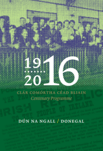 donegal1