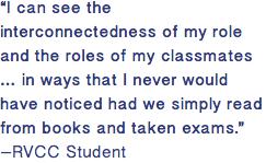 Student_Quote4