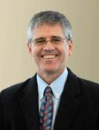 Vince Breslin
