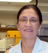 Maria Curtin