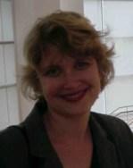 Denise Eby Konan
