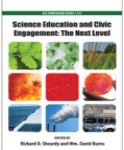 Science Education and Civic Engagement: The Next Level