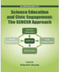 Science Education and Civic Engagement: The SENCER Approach