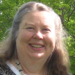 Dr. Monica Devanas, SCI-MidAtlantic Co-Director