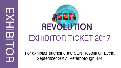 exhibitorticketpeterboroughspet17