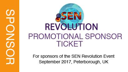 promotionalsponsorsticketpese2017