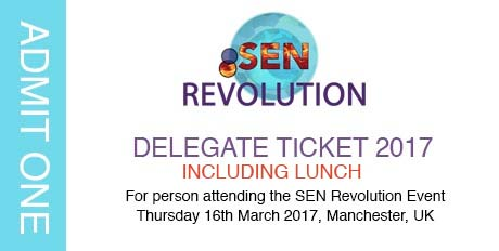 SENDelegateTicketsLunchMarch2017