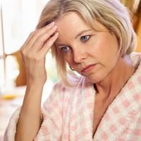 sencurina-frau-stress-stundenweise