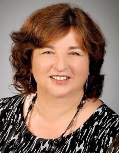 Gabi Gaiser - Sencurina Freiburg