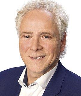 Christoph-Rieck-Bonn