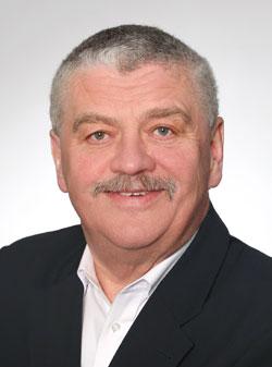 Karl-Heinz-Geissler-Sencurina