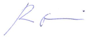 Unterschrift-Roger