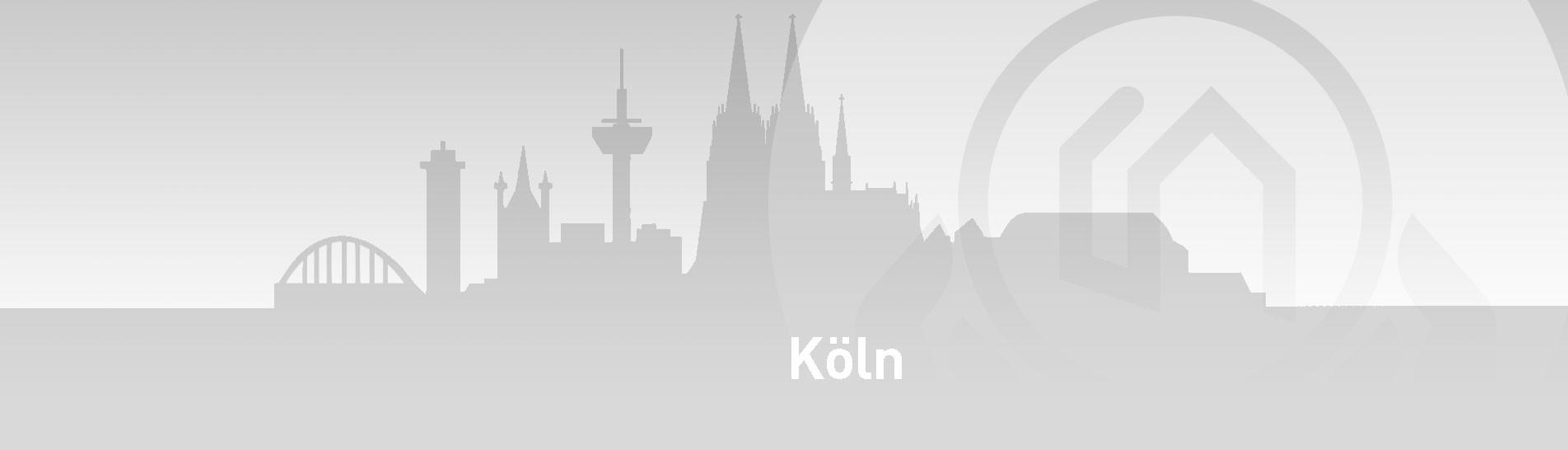 Koeln SENCURINA 1904x546 - Kalender-Köln Südwest