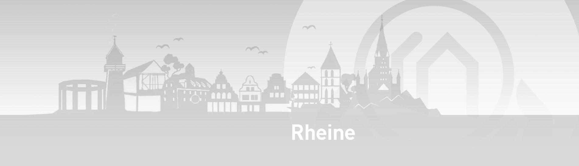Rheine SENCURINA 1904x546 1 - Rheine