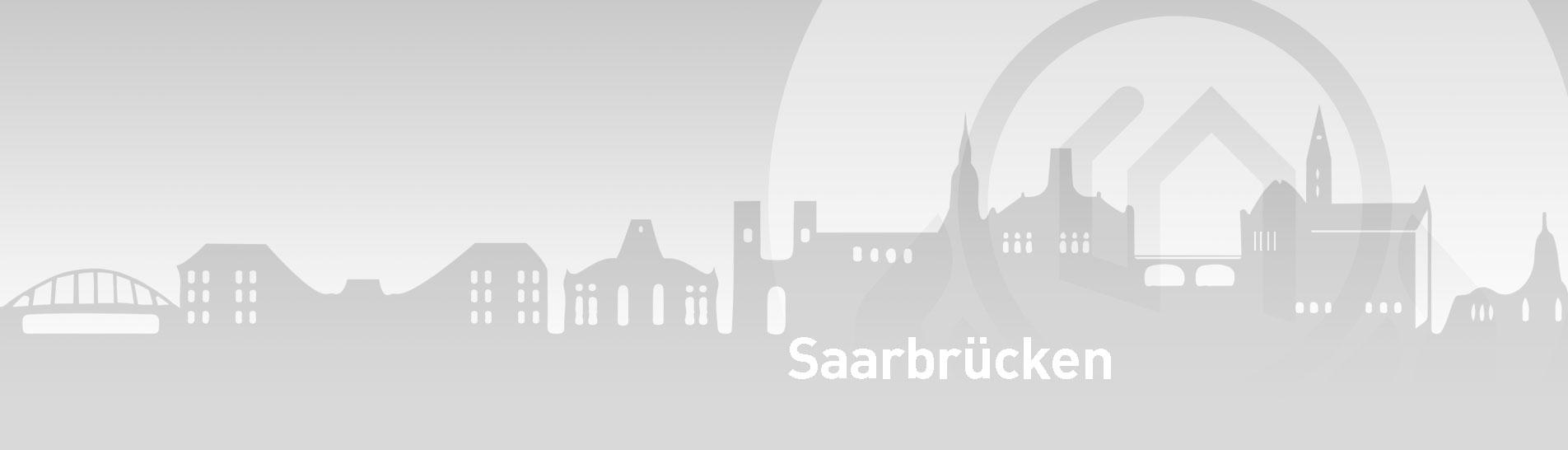 Saarbruecken SENCURINA 1904x546 1 - Saarbrücken
