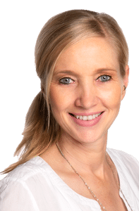 Melanie Sälzer