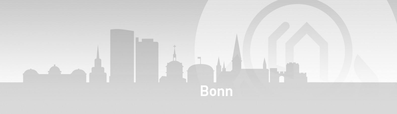 Bonn SENCURINA 1904x546 - Besondere Leistungen Bonn