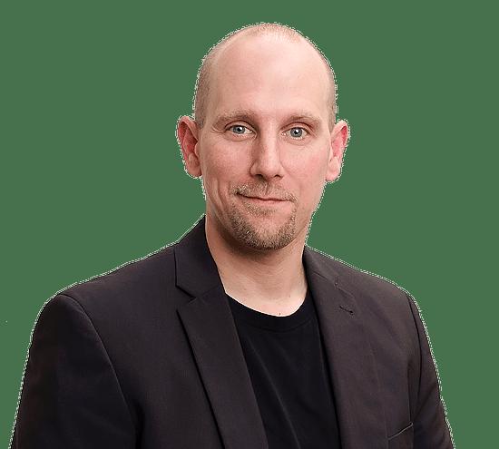 Lars Doering Sencurina Offenbach - Kalender Darmstadt