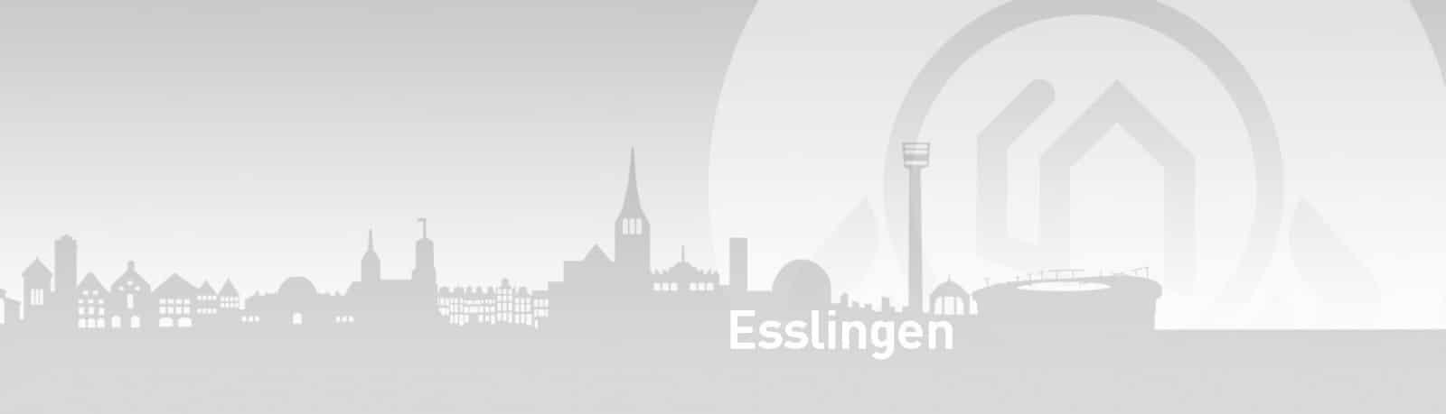 Esslingen SENCURINA - Besondere Leistungen Esslingen