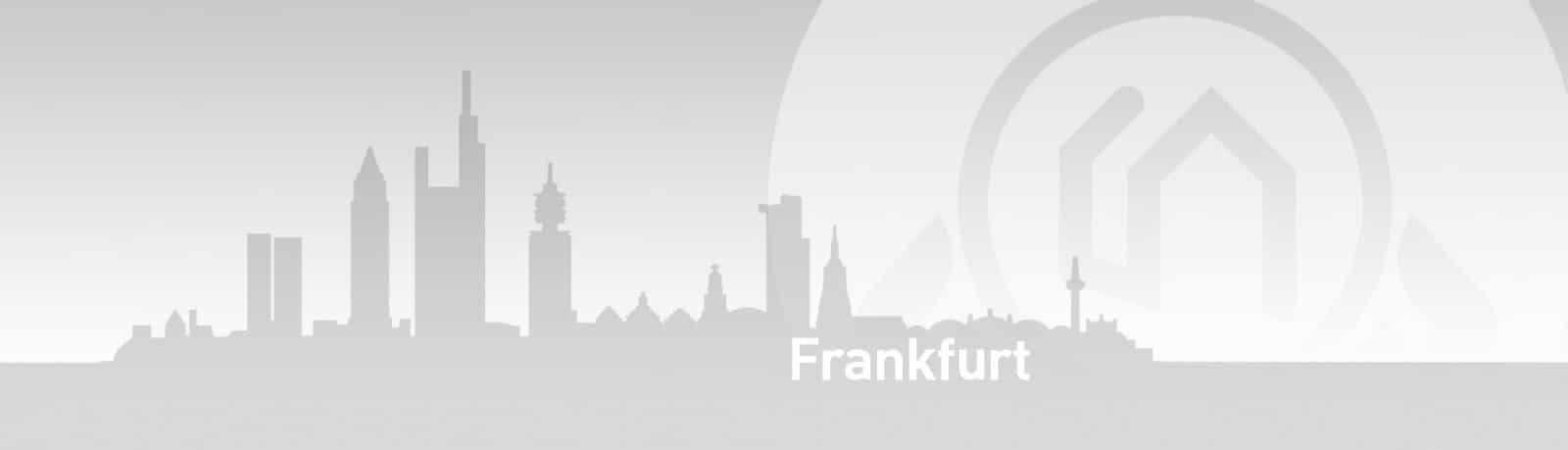 Frankfurt SENCURINA - Frankfurt