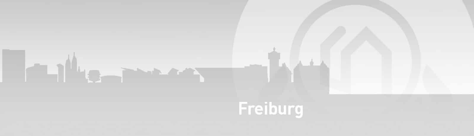 Freiburg SENCURINA - Kalender Freiburg
