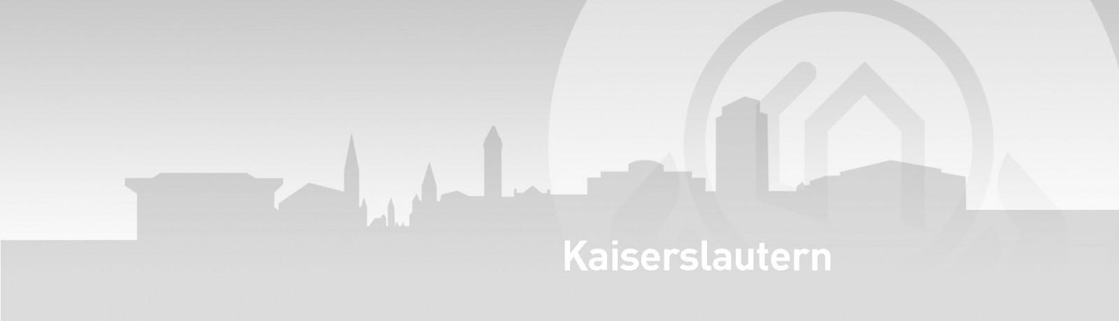 Kaiserslautern SENCURINA 1904x546 - Besondere Leistungen Kaiserslautern