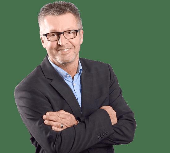 Thomas Beier Sencurina Wilhelmshaven1 - Besondere Leistungen Oldenburg