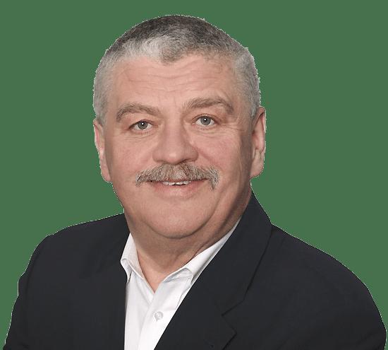 Karl Heinz Geissler Sencurina slider - Besondere Leistungen Esslingen