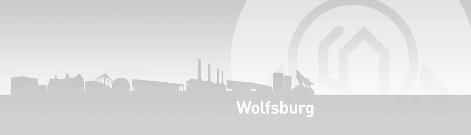 Wolfsburg SENCURINA 1904x546 - Wolfsburg