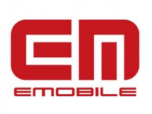 E-mobile: avoid