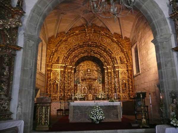 retablo.jpg