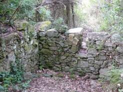 Pobla ibèric de Castellruf