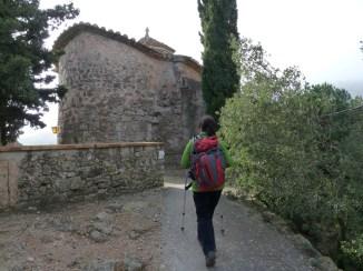 Sant Mateu (Miramar)