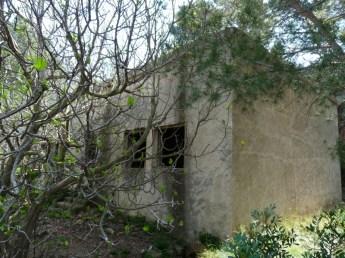 Casa del Paco