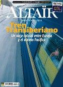 Llibre_revista altair