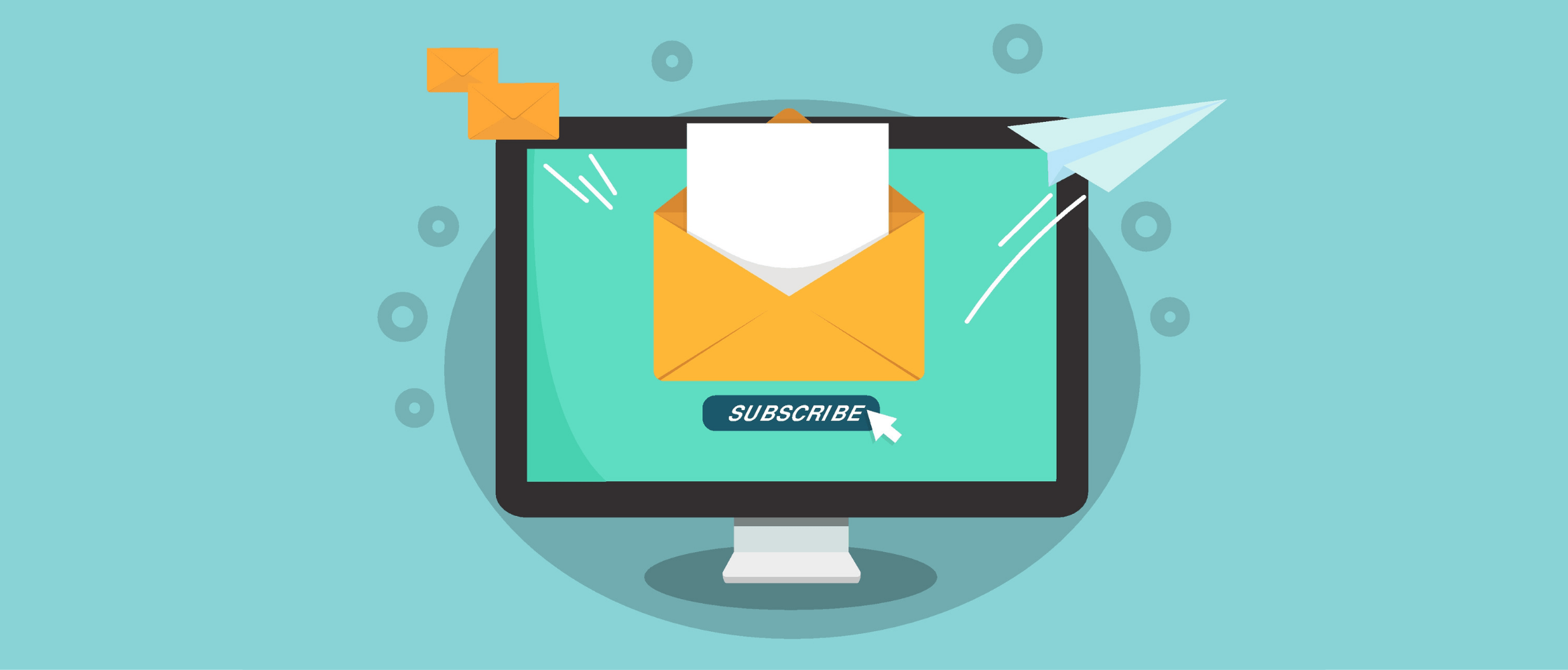 After loading the basic template, you can alter it to be specific to your business. 12 Tried And True Email List Signup Forms And Tips Sendgrid