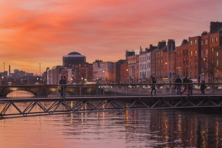 10 awesome non touristy things to do in Dublin, Ireland 8