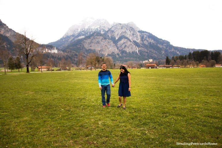 Bavaria 1_r copy