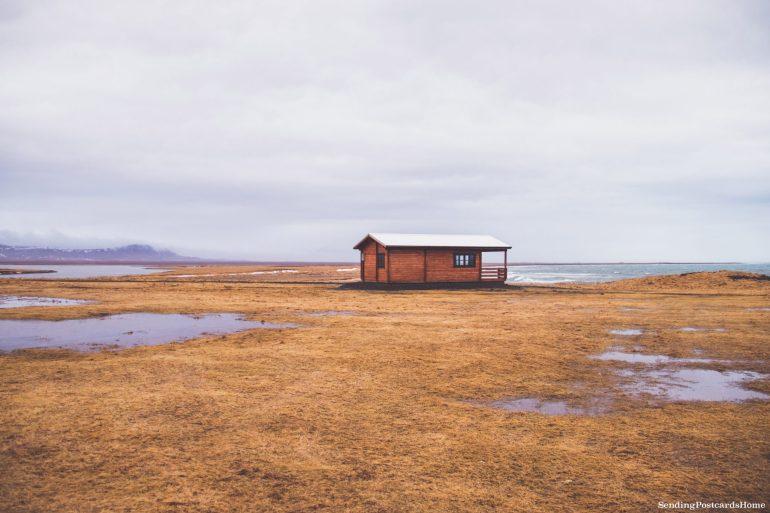 18 Breathtaking Photos of Raw Iceland 18