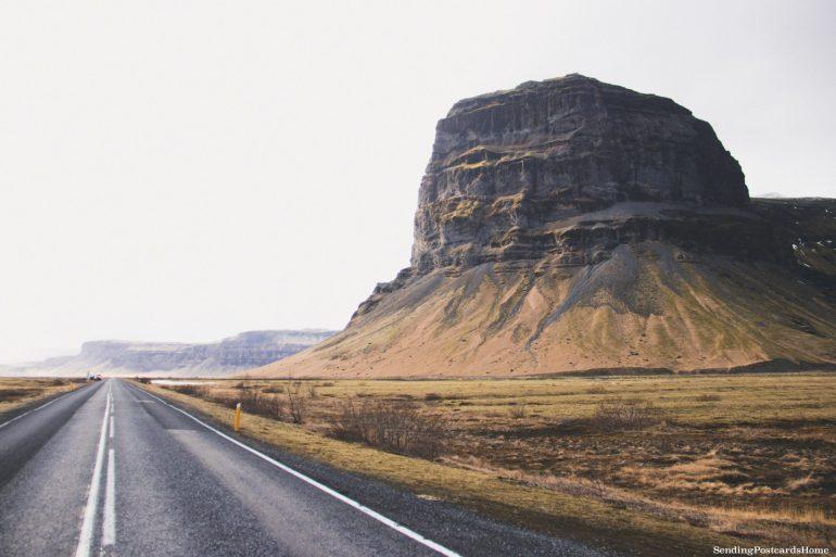 18 Breathtaking Photos of Raw Iceland 8