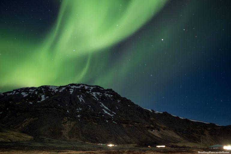 18 Breathtaking Photos of Raw Iceland 9