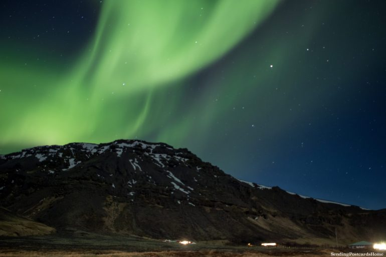 18 Breathtaking Photos of Raw Iceland 9