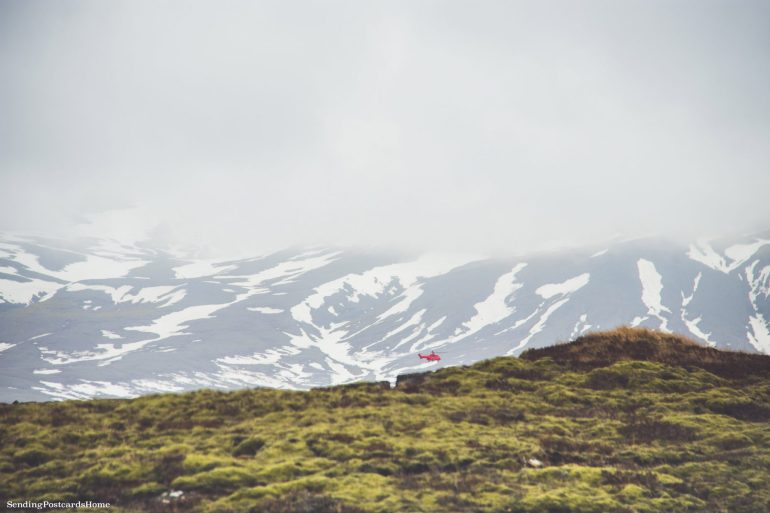 Thingvellier National Park - Currency Exchange and Tips to Save Money in Iceland 2