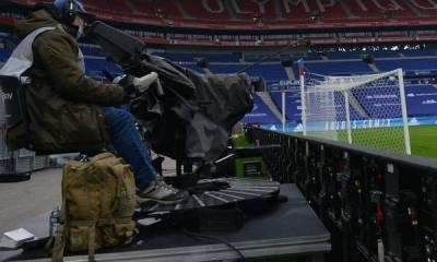 Droits TV de la Ligue 1 : Canal + conteste le nouvel appel d'offre devant le tribunal de commerce de Paris