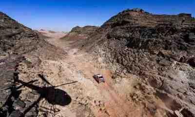 À quelles dates et sur quelles chaînes voir le Dakar 2021 ?
