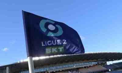Droits TV : l'intégralité de la Ligue 2 sur beIN Sports
